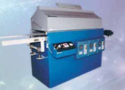 Model: SLR Range of Reflow Soldering Systems