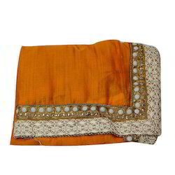 Casual Wear, Party Wear Ethnic Traditional Saree