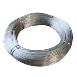 4mm GI Wire