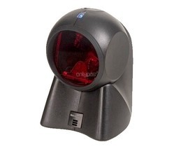 Honeywell MK-7120 Orbit Barcode Scanner