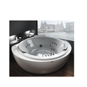 Luxurious Equipment Jacuzzi