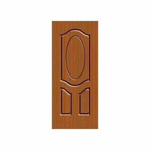 Glamorous Wooden Door Design Bangladesh Contemporary - Exterior ...