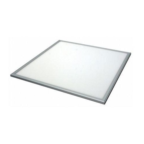 Aluminum Ultra Slim Led Panel Light Rs 120 Piece Samar