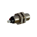 Magnetic Proximity Switch M 12