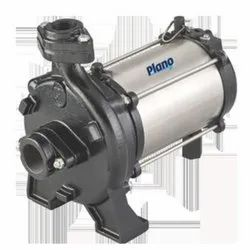 Plano Open Well Submersible Pump