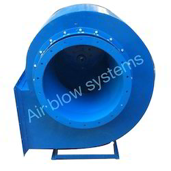 Air Suction Blower