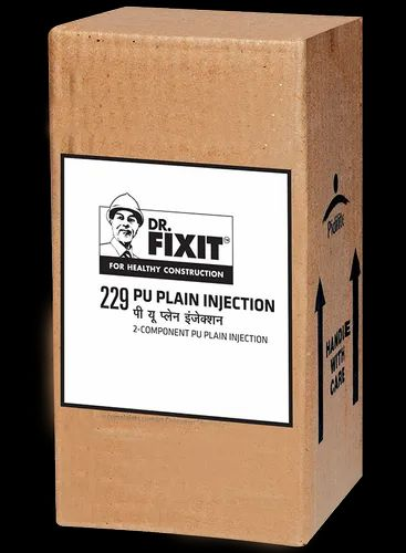 DR FIXIT PU SEALENT(600ML)