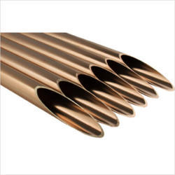 90/10 Copper Nickel Rods