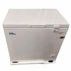 CFW 150 Chest Freezer
