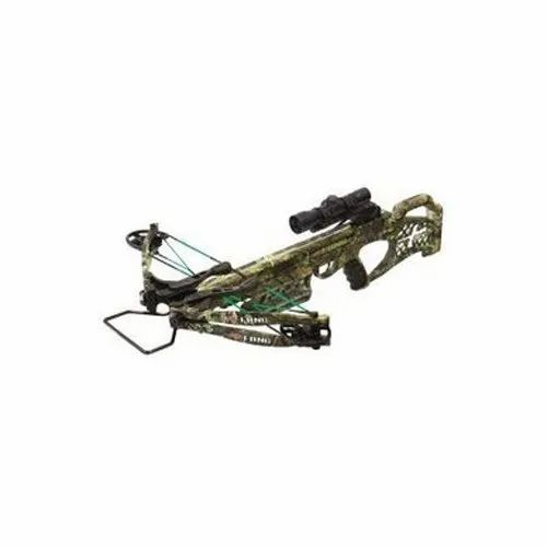 PSE Crossbows - Crossbows PSE Thrive TM 400 Wholesale Trader