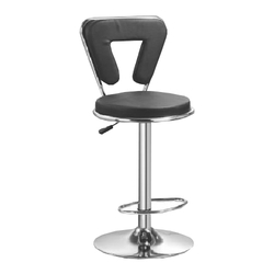 BS FORT15 Bar Stool