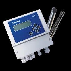 Digital PH Sensor