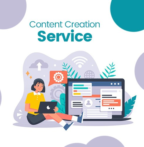 Content Creation Service, Content Writers, Travel Writing Service,  Corporate Writing Services, Medical Content Writing Service, कंटेंट राइटिंग  सर्विस in Sector 62, Noida , Dextrous Info Solutions Private Limited | ID:  21762907397