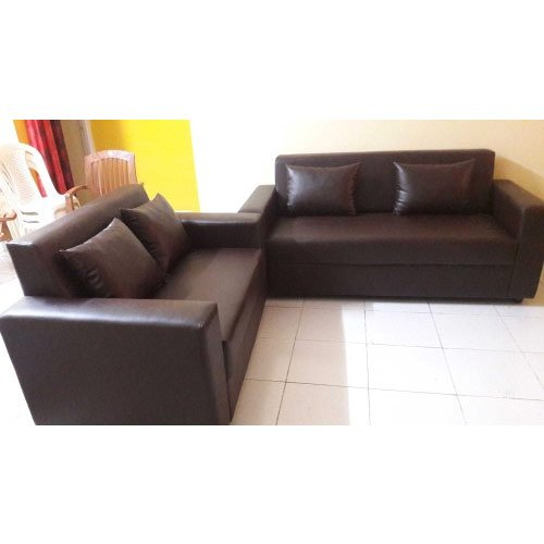 Awesome 4 Seater Leather Sofa Uwap Interior Chair Design Uwaporg