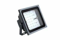 LED Flood light - 50W