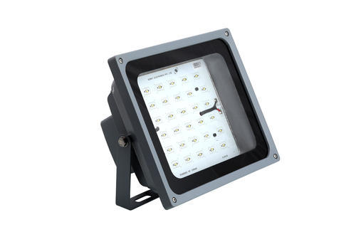 Led Flood Light 50w 60w 70w 80w 90w 100w Led Flood Light 50w Manufacturer From Surat