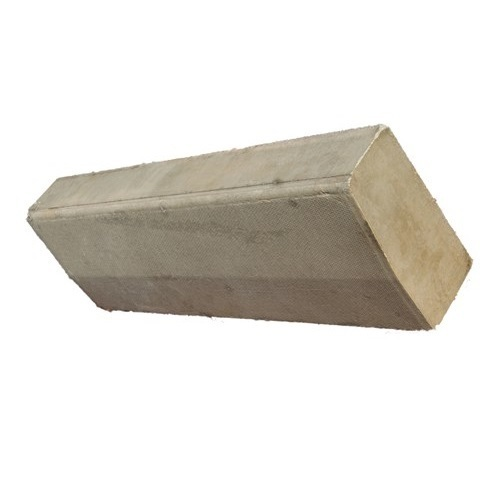 Grey Kerb Stone, for Landscaping