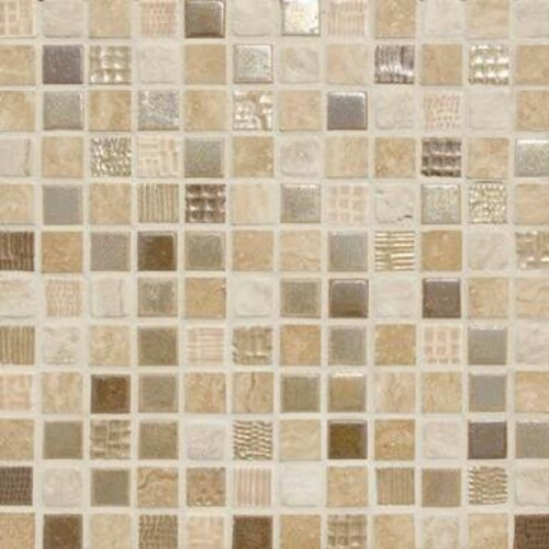 Wall Tiles For Kitchen In India: Multicolor Wall Tiles Kitchen Wall Tile, Rs 47 /square