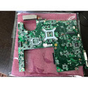 Dell  studio 1558 Laptop Motherboard