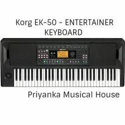 YAMAHA Portable Keyboards PSR I500, Model Number: Psr I 500, Rs