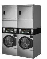 Speed Queen Stack Washing Machine