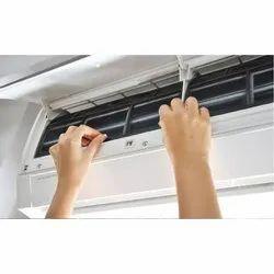 Split AC Maintenance Service for Home
