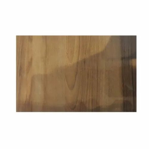Laminats Plywood Sheets For Furniture, Vinyl Sheets For Furniture