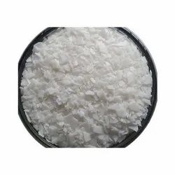 Hydrogenated Technical Oil  Flakes(HTO)