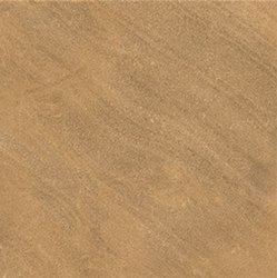 Digital Glazed Vitrified Desert Brown Tiles