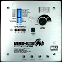 BroadBand Pro with Visuals