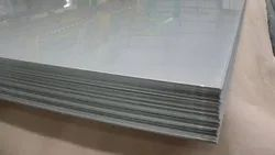 Hindalco Rectangular Aluminium 6063 Sheet / Plate / Coil, Size: 0.1 mm to 300 mm