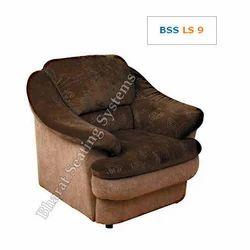 Modern Lounge Sofa