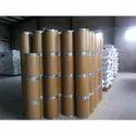 Fluconazole IP/BP/USP