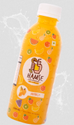 Fresh Mangoes Fruit Drink