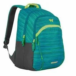 Wildcraft School Bags