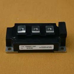 IGBT Module (CM400DY-12NF)
