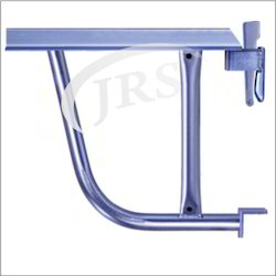 JRS Scaffolding Stage Bracket Stage Brackets