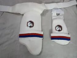 Combo Thigh Guards