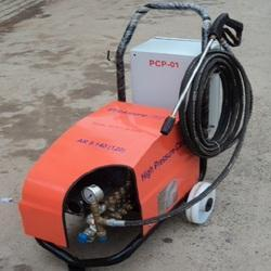 Industrial Pressure Jet Cleaner