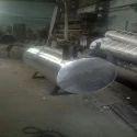 SS Industrial Boiler Cell
