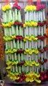artificial jasmine fusion flower decoration garlands