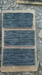 Waterfall Wall Tiles
