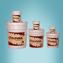 Polyvam White Wood Adhesive