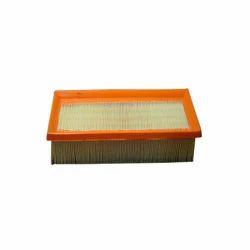 Wagon R K10 Filter