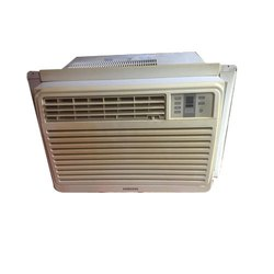 Window Ac Samsung Window Air Conditioner, Capacity: 1.5 Ton, For Residential