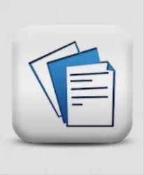 Catalogue Management Service