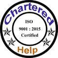 CharteredHelp
