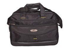 Boys Laptop Bag