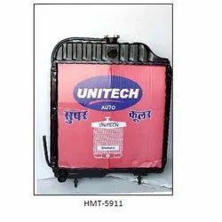 HMT 5911 Tractor Radiator