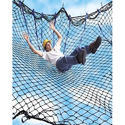 Fall Protection Construction Safety Net
